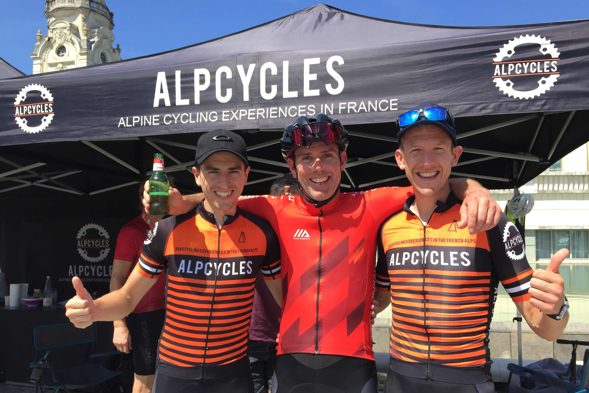 alpcycles events